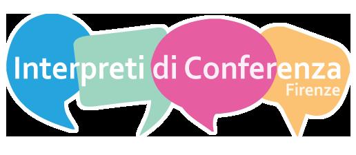 Interpreti di Conferenza Firenze